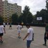 Júnová sobota patrila na sídlisku KVP minifutbalu
