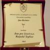 Nominácie na ocenenie Sociálny čin roka 2014