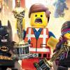 Pozvánka na LEGO súťaž