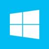 Operačný systém MS Windows
