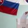 [Zápisnica volebnej komisie o výsledku volieb]
