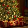 Pozývame Vás na Vianoce na KVP