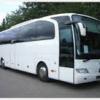 Výzva na predkladanie cenových ponúk - autobusová preprava