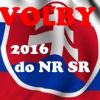[Voľby do Národnej rady Slovenskej republiky 2016]