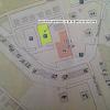 Oznámenie o uzavretí parkoviska na Dénešovej ulici pri OC COOP od 24.10.2018 do 26.10.2018
