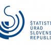 Štatistické zisťovanie o príjmoch a životných podmienkach domácností (EU SILC) 4.2.- 28.6.2019