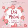 Oslavy Dňa matiek v Dennom centre