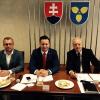 Miestne zastupiteľstvo odsúhlasilo založenie sociálneho podniku