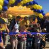 Medzinárodný deň detí sprevádzalo na KVP otvorenie ŽIHADIELKA