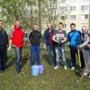 Ako prvá mestská časť sme schváli stratégiu rozvoja dobrovoľníctva