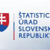 Štatistický úrad Slovenskej republiky - Európske zisťovanie o zdraví EHIS
