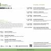 Výmenník Wuppertálska ponúka zaujímavý decembrový program