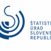 Štatistické zisťovanie o príjmoch a životných podmienkach domácností (EU SILC) 3.2.- 17.7.2020