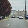 Vodiči na Jasuschovej ulici pozor!