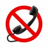 Prerušenie prevádzky služieb Slovak Telecom