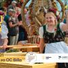 Pozývame vás na Letný festival na KVP
