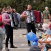 Letný festival na KVP podporil zachovávanie zvykov a tradícii