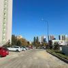 Dôležité informácie k asfaltovaniu úseku na Zombovej ulici