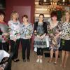 Ocenenie pre najúspešnejších pedagógov mesta Košice
