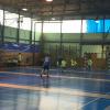 Turnaj vo futbale žiakov ZŠ - 2.stupeň