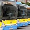 V piatok premáva MHD podľa prázdninových cestovných poriadkov