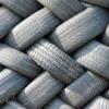 Ako postupovať pri likvidácii opotrebovaných pneumatík
