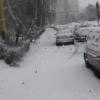 Zimná údržba - Janigova