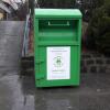 Dajte veciam druhú šancu a nezvyšujte množstvo komunálneho odpadu