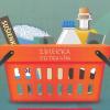 Prispejte do zbierky trvanlivých potravín a hygienických potrieb