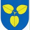 Výzva pre podávanie návrhov na udelenie verejných ocenení  Mestskej časti Košice-Sídlisko KVP