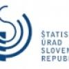Zisťovanie o príjmoch a životných podmienkach - EU SILC 2017